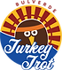 Turkey Trot RASTER.png