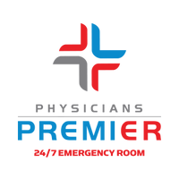 23125_Premier_emergency_logo_24_7_red_color_horizontal-01-300x113a.png