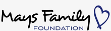 0-2028_francesca-the-four-eared-fawn-logo-mays-family.png