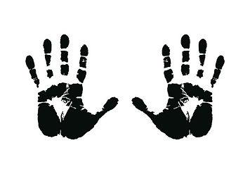 anti-bullying handprint.jpg