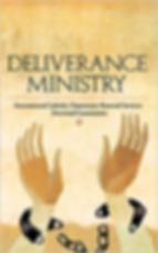 deliverancemin.jpg