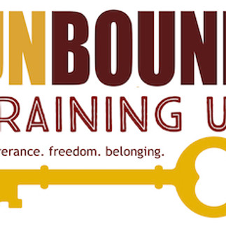 SOLD OUT!!!  INVITATION ONLY ONLINE Unbound Event