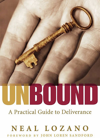 unboundbook_edited.jpg