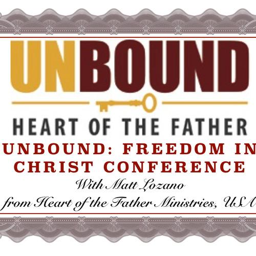 Unbound Prayer | Lincoln England UK | Deliverance Ministry