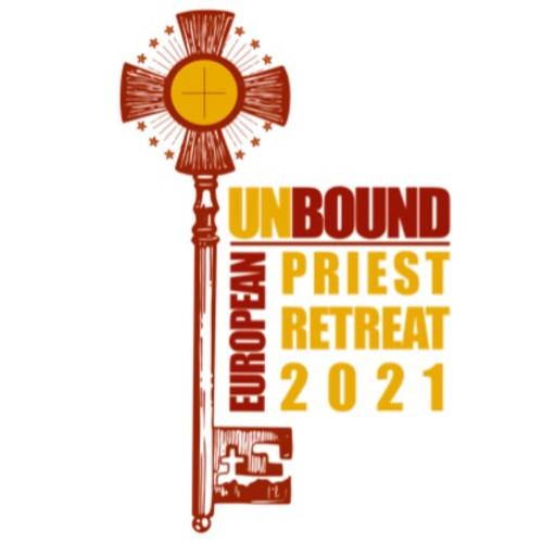 Postponed - UNBOUND EUROPEAN CATHOLIC PRIEST RETREAT with Neal Lozano