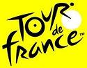 Tour_de_France-logo.jpg