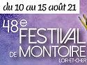 logo-montoire.jpg