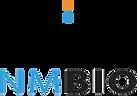 nmbio-logo2015_edited.png