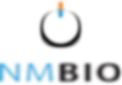 nmbio-logo2015.png