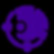 Stem Santa Fe Logo.png