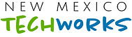 NM TechWorks Logo.jpg
