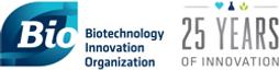 bio-25-logo-2018_0_edited.png