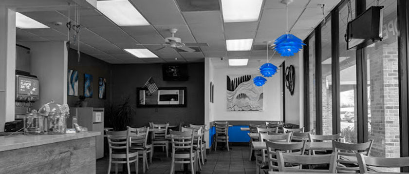 MACCs Cafe-BW.jpg