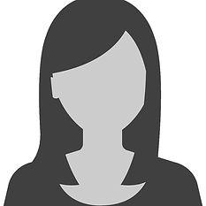 woman-icon.jpg