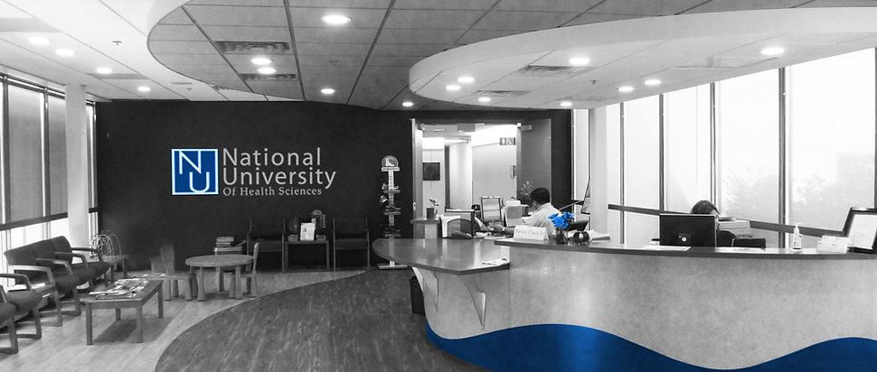 NUHS Clinic Lobby-BW.jpg