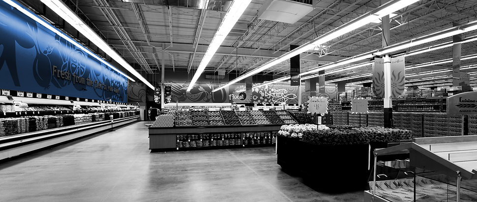 Food-4-Less-BW.jpg