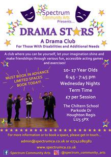 Drama stars poster DRAFT 2.jpg