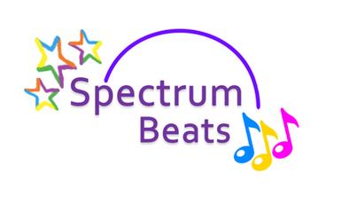 Spectrum beats logo.png