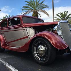 #1934#fordtudor#classic