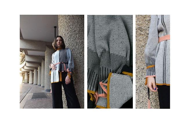 2 garment pics.jpg