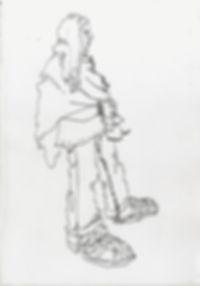 drawing 6 1.jpeg