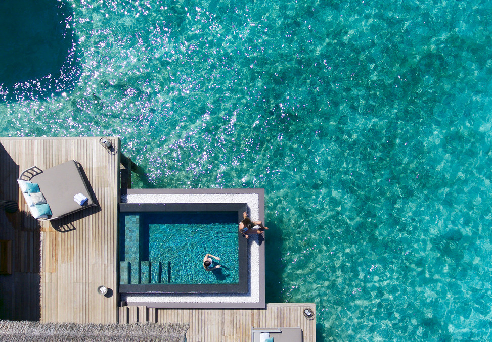 Spa Relaxation Pool.jpg