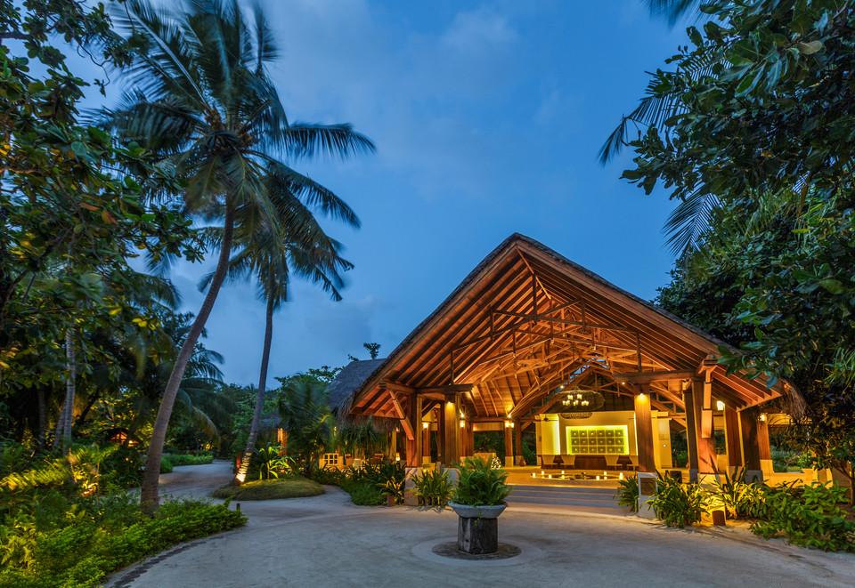 Duist_Thani_Maldives_6526_2.jpg
