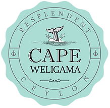 Cape Weligama logo 571C.png