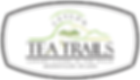 Tea_Trails logo.png