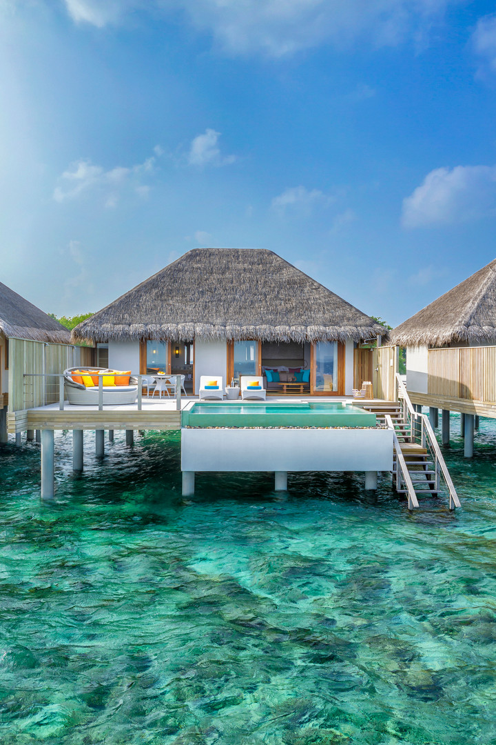Dusit_Thani_Maldives_6244.jpg