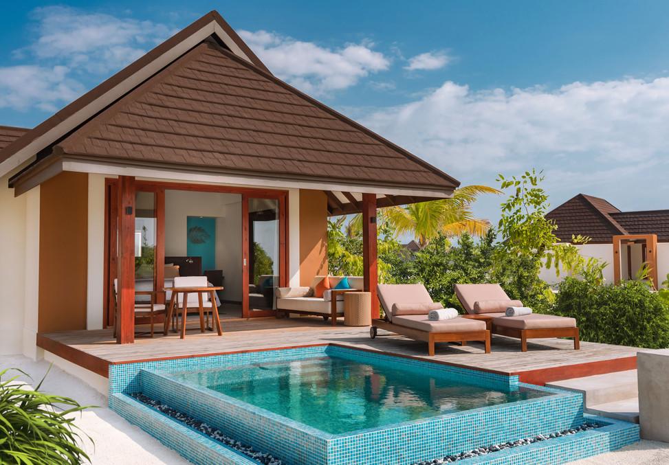 Beach-Villa-with-Pool---Villa-Exterior-V