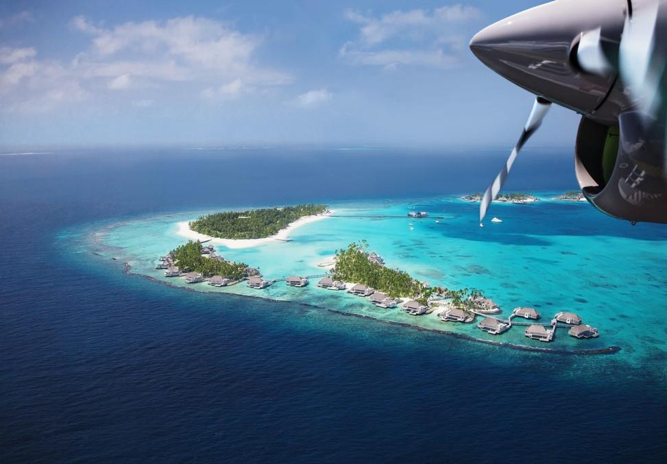 CBR - Sales - Views - Atoll.jpg