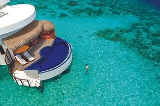 OBLU SELECT at Sangeli - AERIAL VIEW - Honeymoon Water Suite with Pool 02.jpg