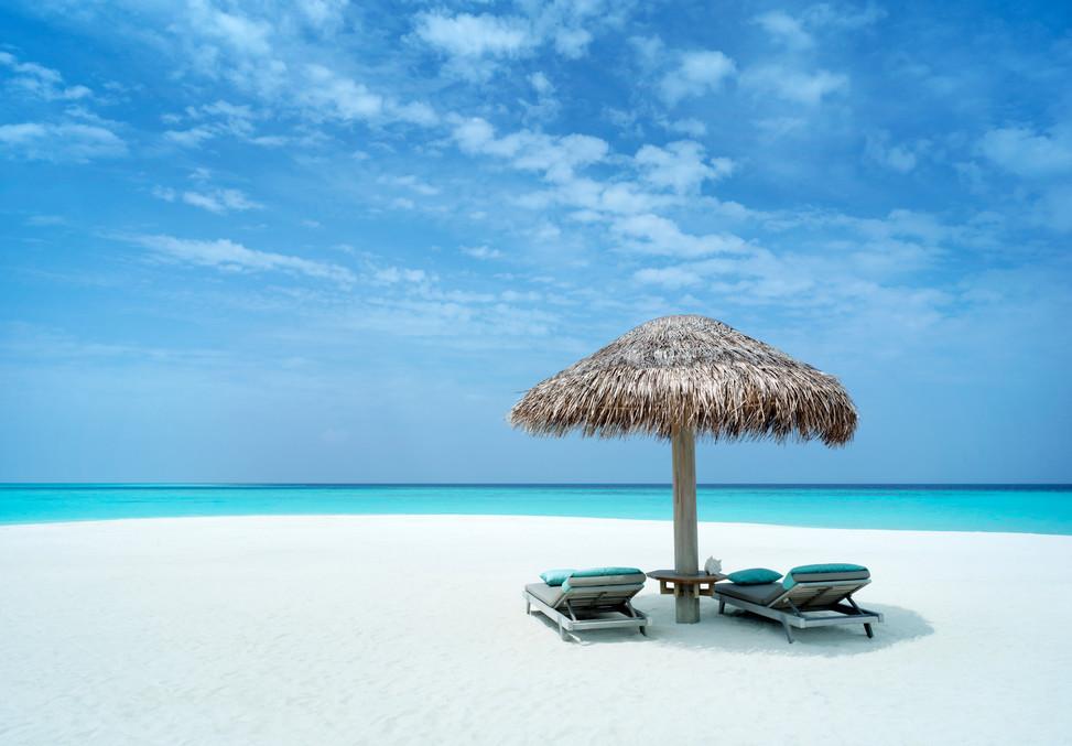Vakku Beach.jpg