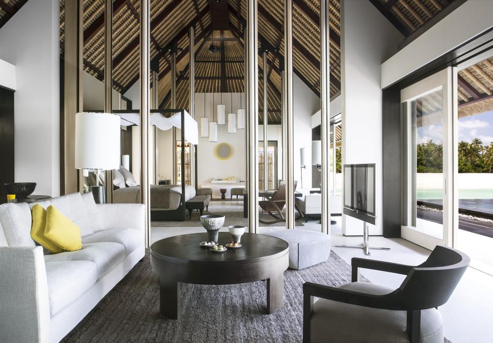 CBR - Sales - Villa - Villa Interior.jpg