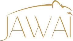 Logo-Sujan-jawai.jpg