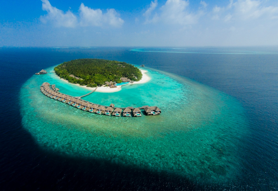 Dusit_Thani_Maldives_Aerial-1.jpg