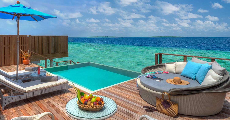 Dusit-Thani-Maldives-Ocean-Villa-with-Po