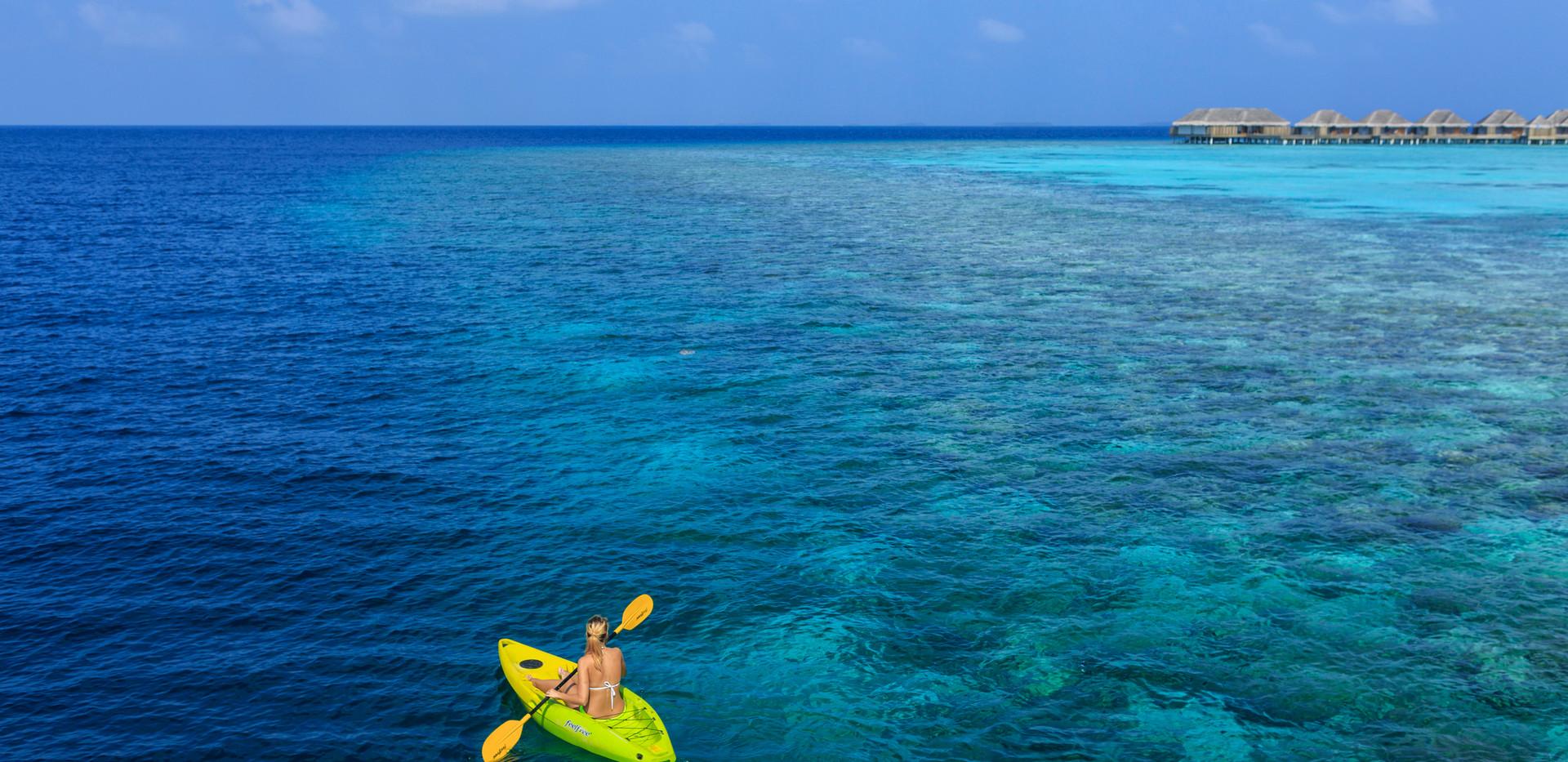 Dusit_Thani_Maldives-6876.jpg