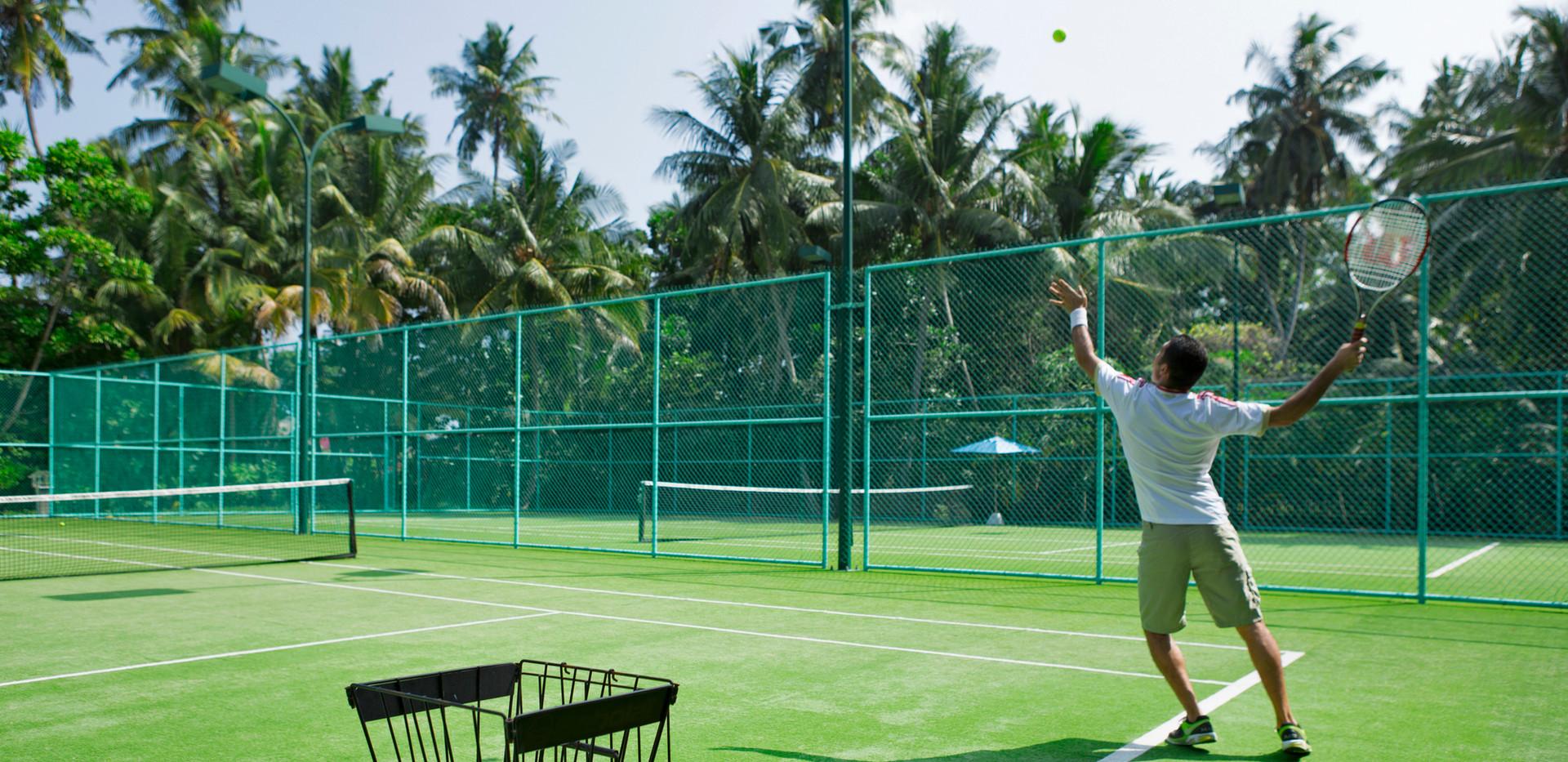 DTMD_activities_tennis.jpg