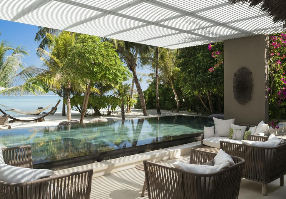 CBR - Sales - Villa - Island Villa (3).j