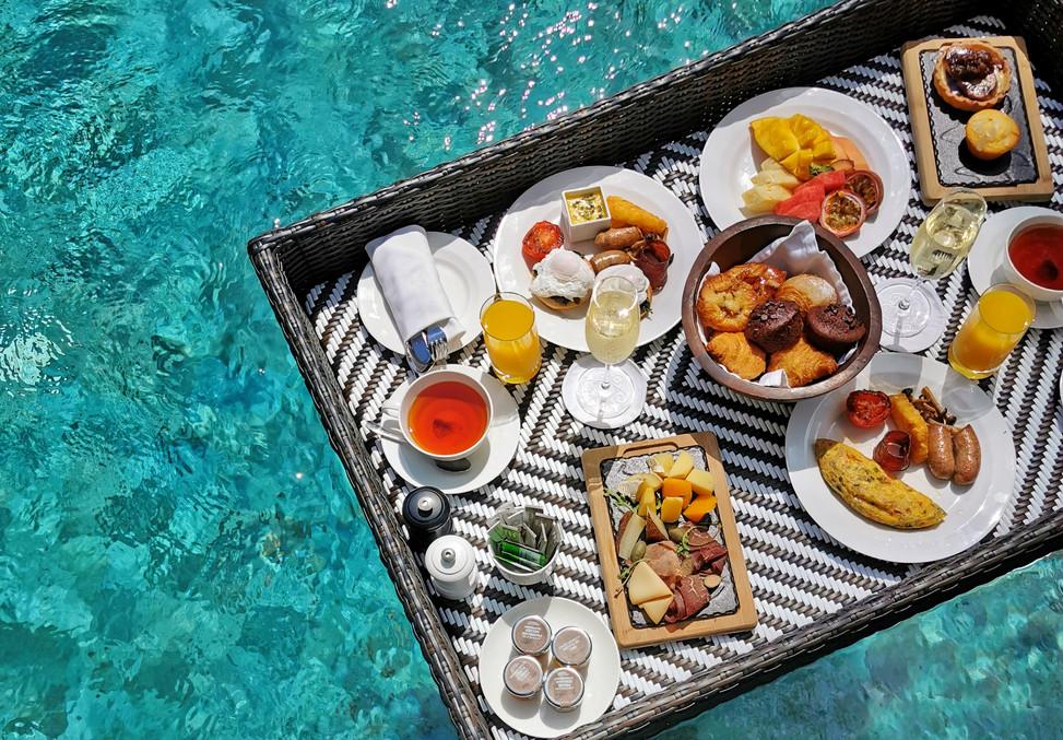 Floating Breakfast.jpeg