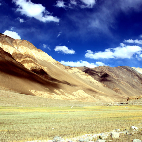 15 Photos That Will Fuel Your Leh Wanderlust!