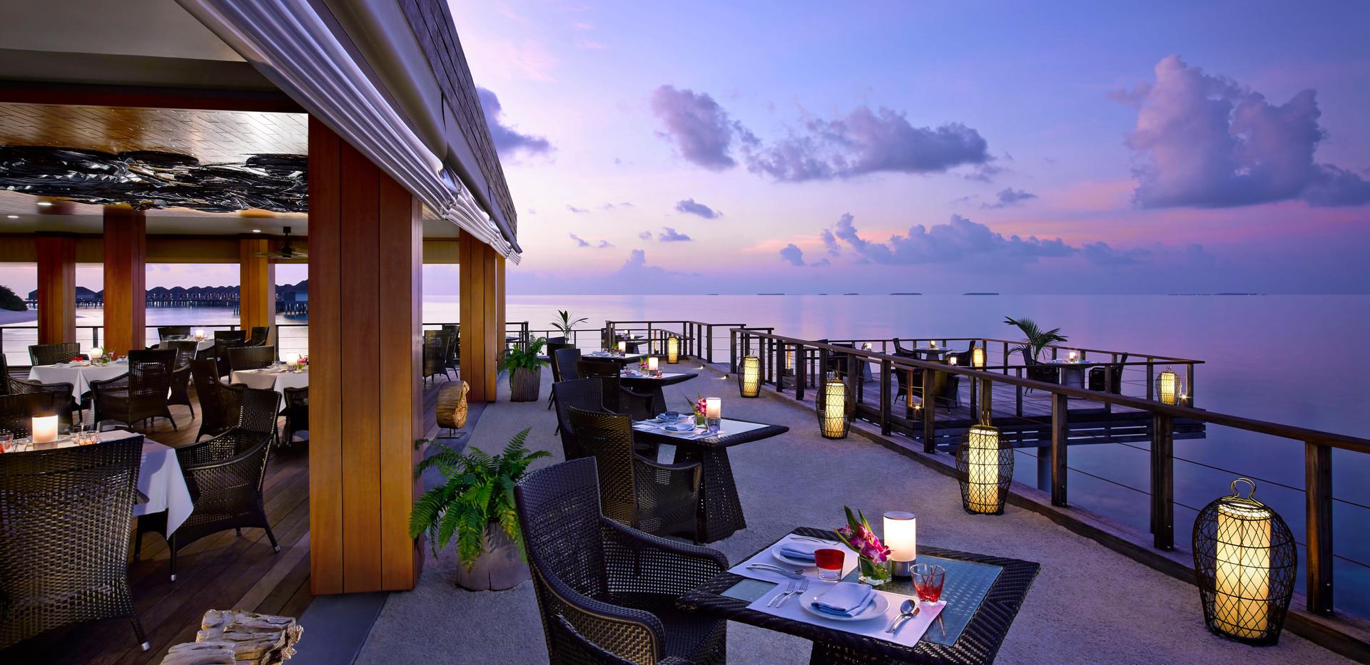 dusit-thani-maldives_dining_benjarong.jp