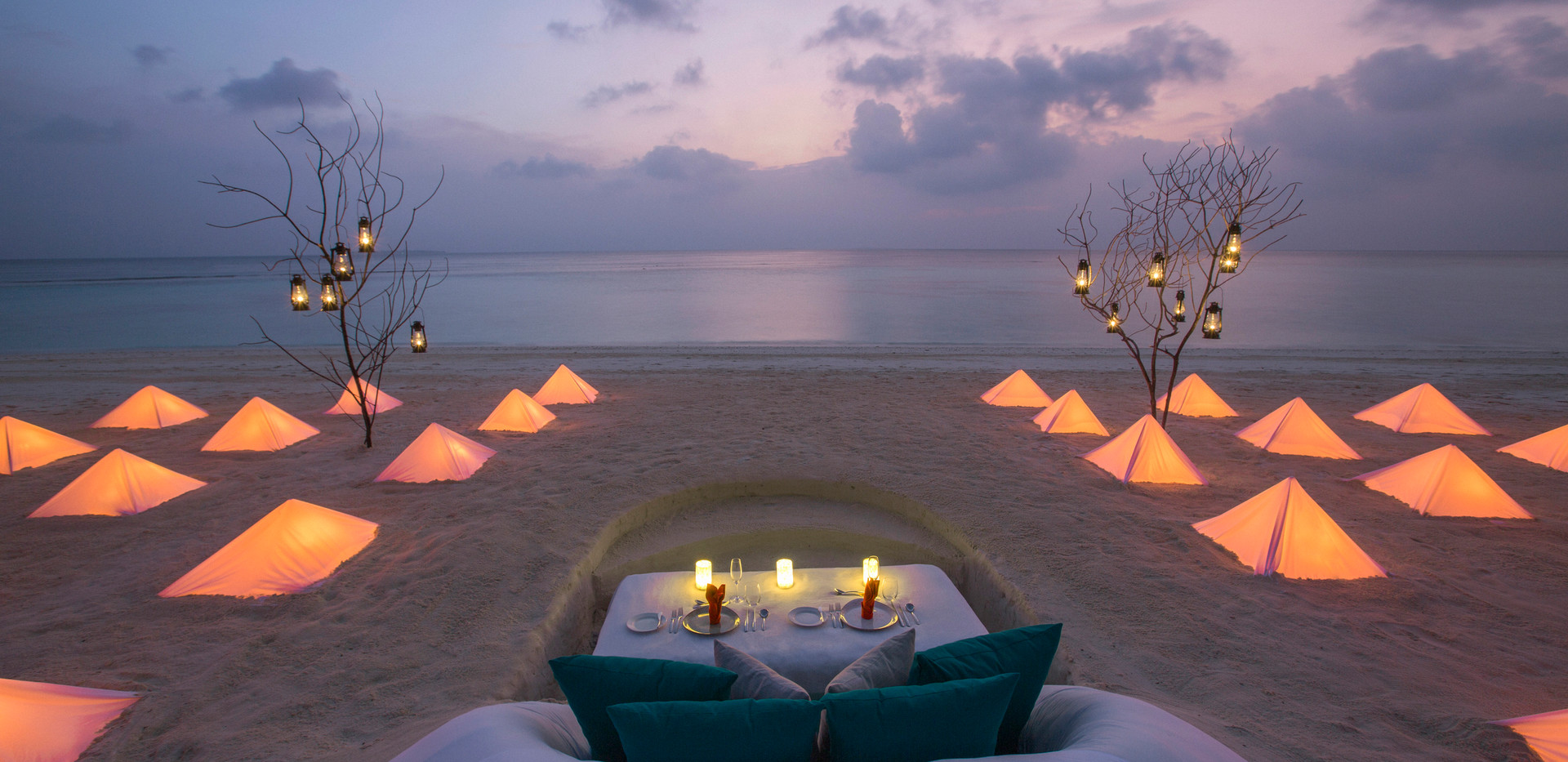 Dusi_Thani_Maldives-7381.jpg