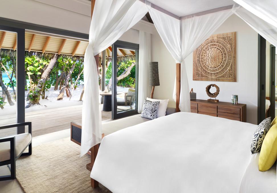 Beach Family Pool Villa Bedroom.jpg