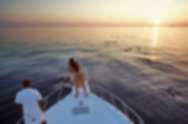 6495_Soneva Fushi - Dolphin Cruise  (1).