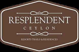 Resplendent logo brown 4625C.png