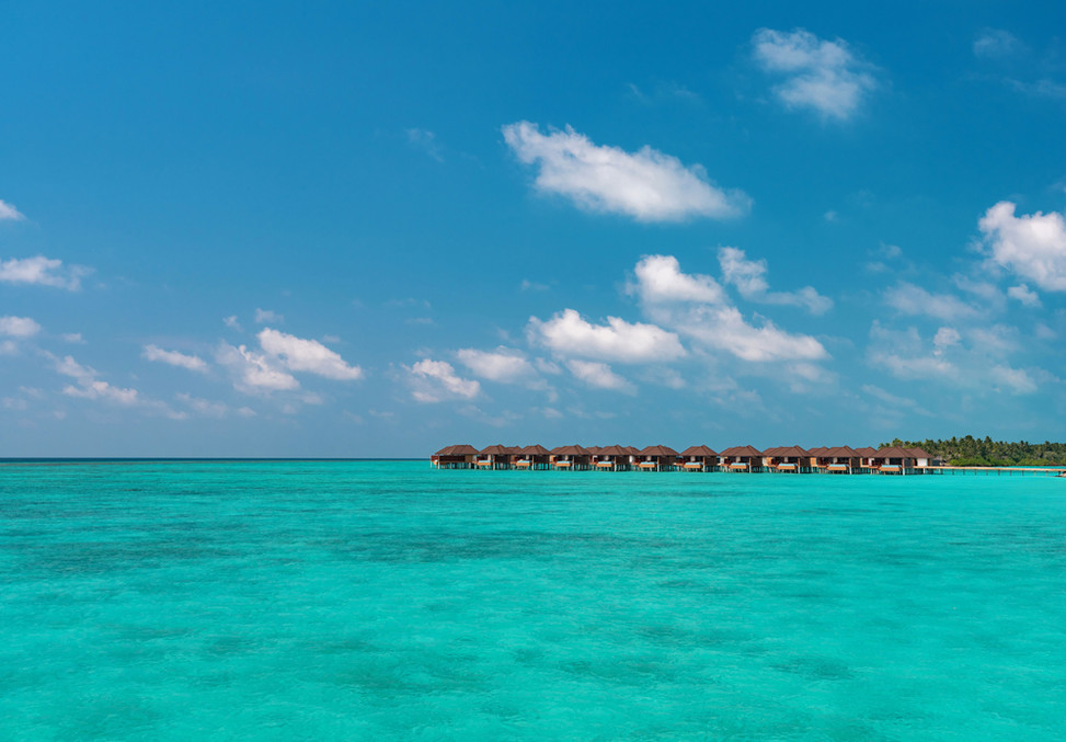 View-of-Water-Villa-Jetty---VARU-by-Atmo