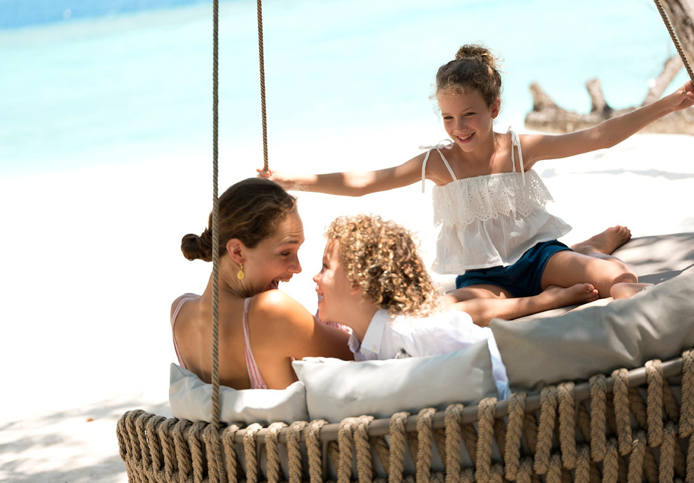 Family_Isoletta Beach Swing.JPG